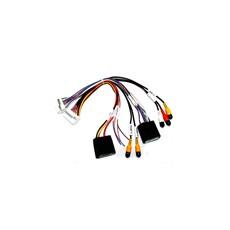 (K3T형)T-3용 Main Connector