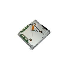 (P5T형)이글스페셜 TPEG DVD 데크