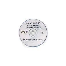(E1HP/M/L/V형)오피러스/모하비/베라크루즈 프리미엄 사본 DVD 지도CD