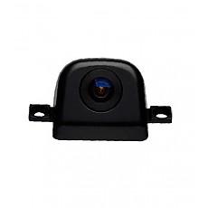 (M1Q형) 부착형 Super CMOS 후방카메라 M-600