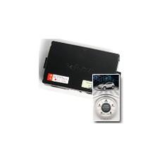 (S4A1형)마이키 프리미엄링크 시동경보기 핸드폰링크기능