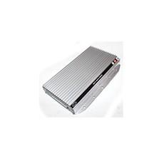 (R6X2형)중고 현대차 XG그랜져 JBL AMP 96370-39200 (H940A)