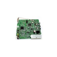 (O3H1형)`13년 HG그랜져 오디오(AC210HGDG.4XVI  96180-3V0014X) Ass`y Main PCB (M1562-073100 )