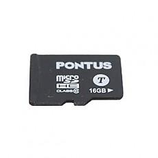 (F1L형)마이크로 SD 메모리카드 16GB