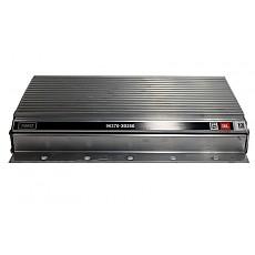 (R6E3형)중고 2003년 에쿠스 AVN  JBL AMP(96370-3B250)