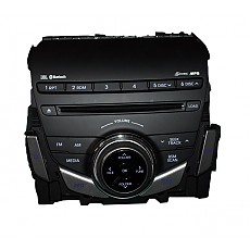 (T3H형)  HG 그랜져 MP3 6CD  블루튜스 오디오 AC610HGDG(96190-3V0504X)