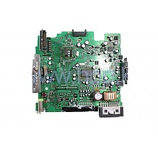 (R14N4) 중고 MP3 CD 오디오 M445용 ASS,Y M/PCB