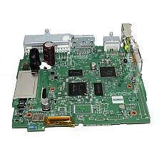 (O3H3) '11년  HG 그랜져  오디오(96160-3V0104)용 M PCB(M1532-698100)