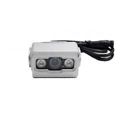 (M1V) 라이트뷰 Super CCD 대형차 후방카메라 FV1000