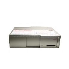 (D8P) 이크립스 8매 오디오 CD 체인져 E5509CDC