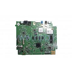 (O3H4) 17년 HG AVN AN210HGDG,LCD Ass,y Navi PCB