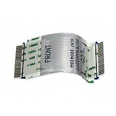(O8J4형)  올뉴 모닝  오디오 ACB10G6DG(96150G6050ASB)용  LCD 연결 플렉시블케이블