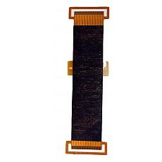 (P13S형) 이글 스페셜군  M PCB + F PCB  연결 플렉시블 케이블