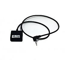 (N4R9형) SB280  GPS 안테나 현대폰터스 블랙박스