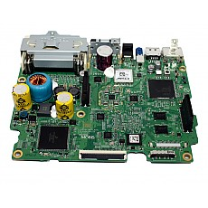 (O3H7형) 17년형 IG 그랜져 AVN(96560-G8001VCA)  Main PCB(M1564-999100)