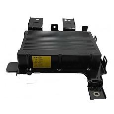 (O9D2형) 맥스크류즈 AVN AMP-350NC (96370-B8001)