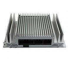 (O9V3형) 벨로스터 AVN  AMP-100FSE(96370-2V100)