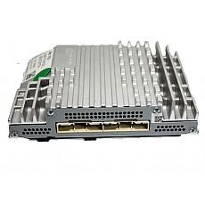 (O9H8형) HG 그랜재 AVN  AMP-700HGFL(96370-3V700)