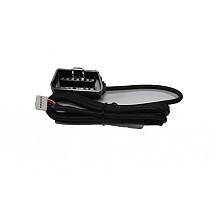 (T7O)  OBD 케이블 현대폰터스 HUD H1000