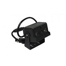 (M1P형) 필립스 SUPER HIGHTEC 24V 화물후방카메라