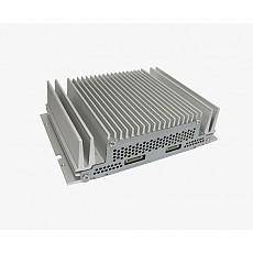 (O9V형) 벨루스터 AMP-100FSLHD  10CH(96370-2V000)