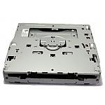 (O1B2형) 기아차 봉고 오디오(96560-4E500) 용MP3 CD DECK(4N961-98000)