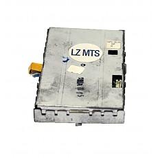 (O2G형)뉴에쿠스 AVN 외장AMP. HAPD-82GH(96370-3B800) 내장 DSP 모듈(M1160-206605)