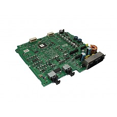(O3G5형) 에쿠스 LZ F/L 2.0  DMB AVN MTS M-PCB