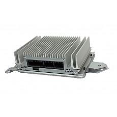 (O9G형) I30 AVN 외장 순정 AMP-80GD (96370-A5000)