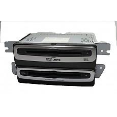 (T4T형) TG 그랜져  6CD IN-DASH 체인저 + DVDP(96570-3L500AMK7)