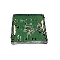 (O2P형) '15년 봉고3 상단매립 AVN   Main CPU(DSE340100282A)