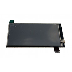 (P14B형)현대폰터스 WIDE군 ASS'Y LCD