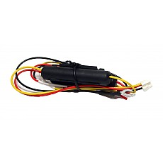 (T7P) M-CAN 연결시 전원케이블 현대폰터스 V200