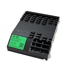 (O9I5형) 17년형  I40 AVN AMP-80VFFLS (96370-3Z550)