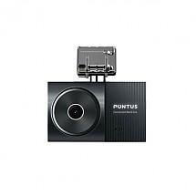 (N3H3형) 현대폰터스 MA300 2채널 32GB HD+HD 블랙박스  프리포멧