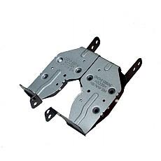 (L9H3) HG 그랜져 AVN(96560-3V043) 등 장착브라켓