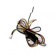 (RK3Z) BI-8500 전원케이블 중고