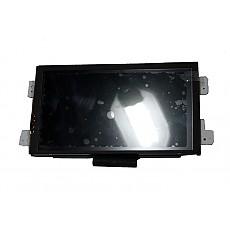 (RO5Y2) YF 소나타  AVN(96560-3S000)용 6.5 인치 ASS'Y LCD  중고