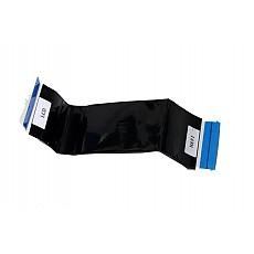 (O8S4)  올뉴 쏘렌토 AVN AT210C5DG(96560-C5601WK)등  LCD PCB + MPCB 연결 FFC케이블