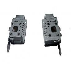 (L9H4) HG 그랜져 AVN(96560-3V0514x) 등 장착브라켓