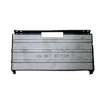 (L9G3) 그랜드카니발 AVN(96560-4D100) 등 장착브라켓