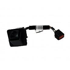(M2W63) i40 후방카메라 (95760-3Z304)