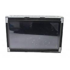 (R1KM) K9 8인치 FRONT 모니터 (96525-3T000) 중고