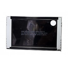 (R1EM)  에쿠스 VI 7인치 FRONT 모니터 (96563-3N801VM5) 중고